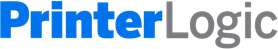 PrinterLogic Headshot