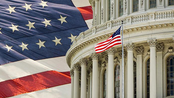 U.S. Problem Solvers Caucus