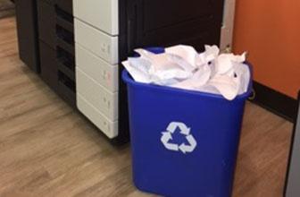 recyclepaper-1