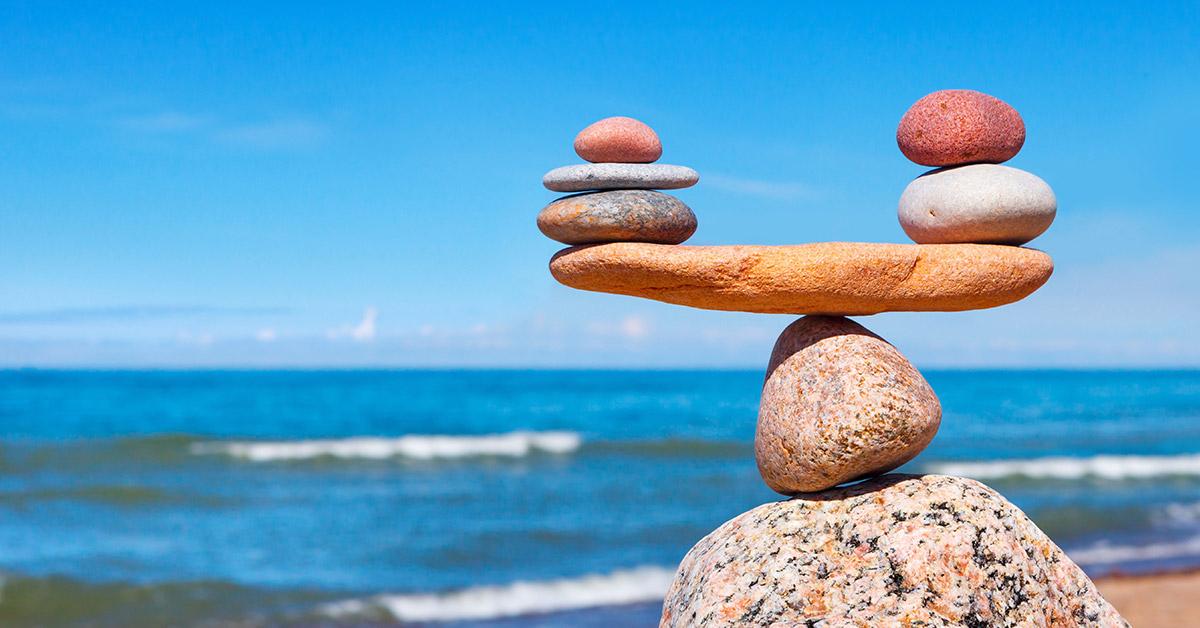 work-life-balance-rocks